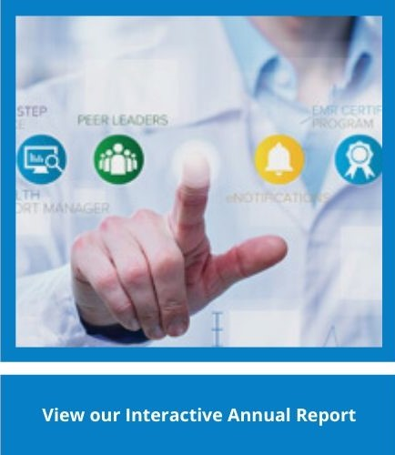 Annual Report Site Cover (1).jpg