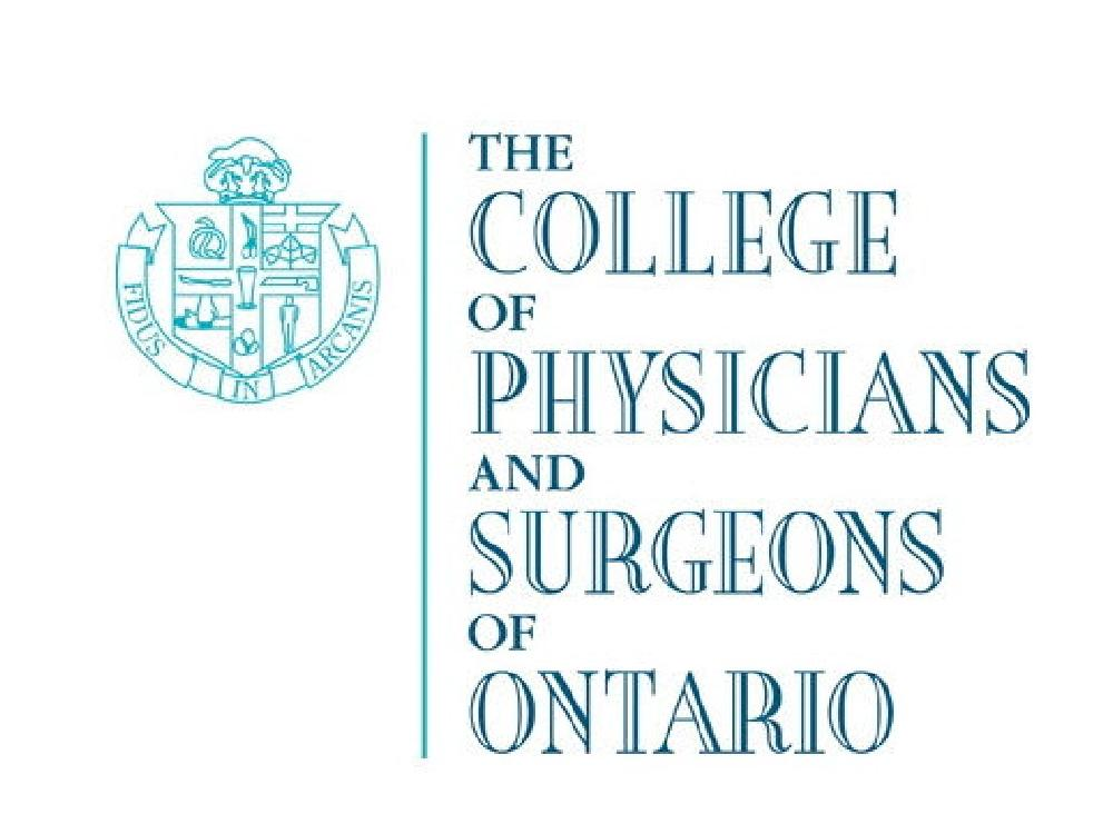 the-college-of-physicians-and-surgeons-of-ontario-logo.jpg