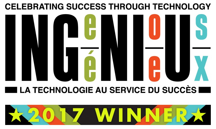 Ingenious 2017 Winner Image.jpg